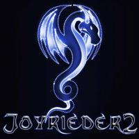 joyrieder2s Avatar